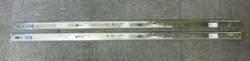 Dell 0M202P M202P PowerEdge R410 R415 R310 Left & Right Inner Rail
